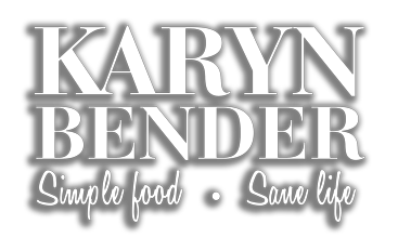 Karyn_Bender_Color_Logo_shadow_white2